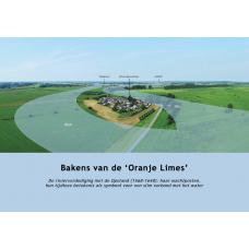 Bakens van de Oranje Limes