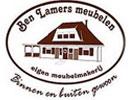 Ben Lamers Meubelen