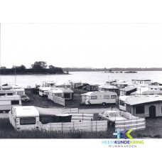 05-1999 Byland Camping Coll. HKR (2)