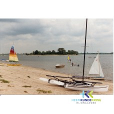 05-1994 Byland Watersport Centrum Coll. HKR (1)