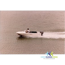 05-1994 Byland Watersport Centrum Coll. HKR (10)