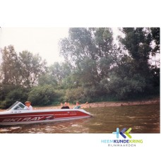05-1994 Byland Watersport Centrum Coll. HKR (14)