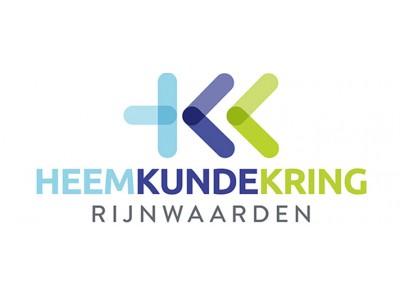 Open Monumentendagen Rijnwaarden 14 en 15 september 2019